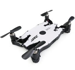 2019 mini wifi micro camara 2018 último juguete para niños JJRC H49WH H49 SOL mini drone Cámara HD 720P Wifi FPV Quadcopter Micro RC Drone Radio Control juguetes niños