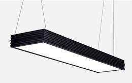 Sconto illuminazione per ufficio sospesa 2019 illuminazione per