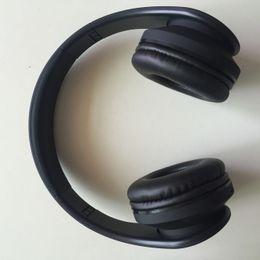 Gute Qualität s450 s460 tm019 Bluetooth drahtloser Kopfhörer s459 mit hartem Kleinpaket bluetooth 4,0 Neckband Sport-Kopfhörer Headsets w von Fabrikanten