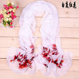 Wholesale Cheap Lace Scarves - Women Scarf Fashion Promotion Solid Linen Fold Super Long Big Shawl Sexy Fashion Cheap Multicolor Punk Scarf Scarves Wraps 151114