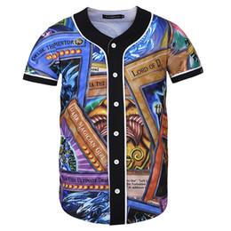 af5ea1efd41a26 klettern t-shirts Rabatt Großhandels-3dt Hemd gedruckte Wolljacke große  Größe Männer und Frauen