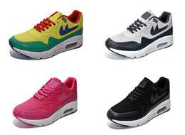 Wholesale Ultra Moire - Wholesale-Free shipping 2015 1 Ultra Moire running shoes good quality 87 fashion sport chaussure femme sapatos femininos sneakers
