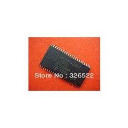 Wholesale New Invoice - The new original AM29F400BT-70SE memory IC invoicing order<$18no track