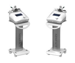 Wholesale liposuction machines for sale - cavitation tripolar multipolar bipolar rf 4 in 1 ultrasonic rf vacuum cavitation machine ultrasonic liposuction cavitation machine for sale