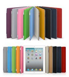 Wholesale Ipad4 Case China - Free DHL Sleep Wake UP Smart Magnetic Cover Case for Apple ipad mini iPad2 iPad 2 new iPad3 iPad 3 iPad4 iPad 4 iPad Air 2 9.7'' PC Stander