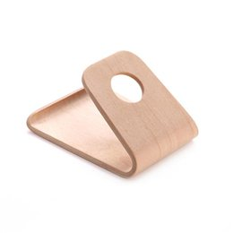 Wholesale Wooden Mobile Phone Holders - Newest Universal cellphone holder mobile phone stents new arrival mobile phone Holder Mobile phone wooden stands