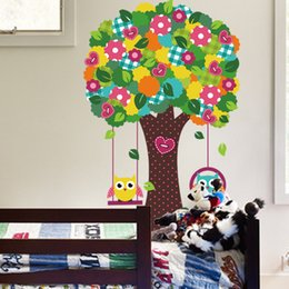 Dropshipping Tree Removing UK Free UK Delivery On Tree Removing - Custom vinyl wall decals uk   how to remove