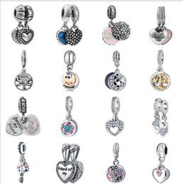 Wholesale European American Music - The newest the European and American style DIY charms pendants diy for jewelry braceelts freeshipping hot sales