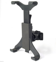 Wholesale Google Nexus Tablets - Music Microphone Stand Holder Mount Tablet For iPad 1 2 3 5 Google Nexus Asus Free shippingFree Shipping