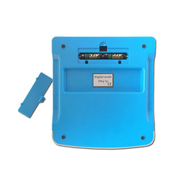 Wholesale Electronic Price Computing Scale - Wholesale-Oman-T580A electronic digital price computing weighing scale with figuring price function