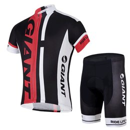 Wholesale Team Edition Cycling Clothing - 2016 free shipping black and red jersey Team Edition bike clothes suit short-sleeved cycling clothes High Quality D068