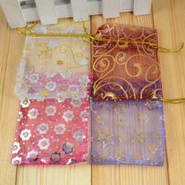 Bijoux CasesDisplay cadeau sacs Pochettes en soie Sac de mariage Convient pour tous les types d'emballage BAG01 ? partir de fabricateur