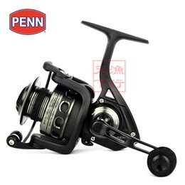 penn saltwater fishing reels online wholesale distributors, penn, Fishing Reels
