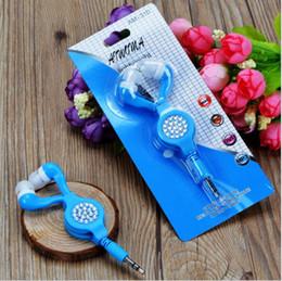 в ухо гарнитура алмаз дек Портативный мини светодиодный музыкальный MP3-плеер для детей подарок телескопическая линия наушников сумка для кабеля от