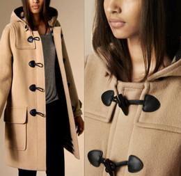 Canada Coat Woolen Duffle Supply, Coat Woolen Duffle Canada ...