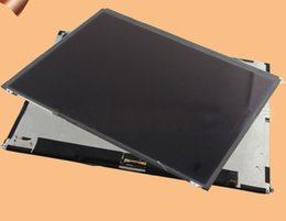 Wholesale Ipad2 Lcd Screen - For IPad 2 LCD Display Screen Assembly For iPad 2 2th Replacement Repair Parts