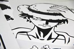 Wholesale Die Cut Sticker Vinyl - Custom die cut windshield sticker,vinyl die cut sticker,car sticker