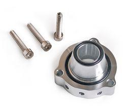 Wholesale Intake Kits - Tansky - Turbo Forge Blow Off Dump Valve Adapter Spacer Kit for VAG FSiT TFSi High Quality TK-BOV1014