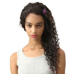Wholesale Brazilian Virgin Hair Closure - Brazilian Water Wave virgin Hair Bundles With Lace closure Brazilian Human hair Extensions Brazilian Virgin Human Hair Products Wholesale