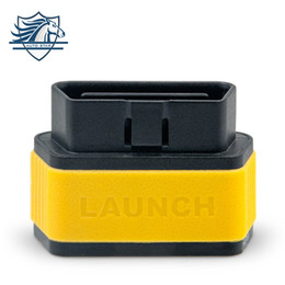 Wholesale pro tools support - [Launch Distributor] Obd2 diagnostics auto scanner tool pro EasyDiag 2.0 with bluetooth support all cars with 16-pin OBD port