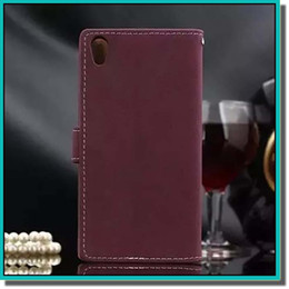 Wholesale Cell Phones For Low - high quality low price pu leather case for smartphone cell phone iphone samsung LG HTC and OEM are also accept