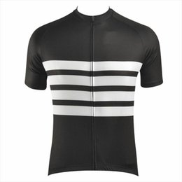 Wholesale Cycling Jersey Black Shirt - 2015 men or women bike jersey black cycle clothing cycling jersey bike shirt ropa ciclismo bicycle clothing