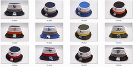 Wholesale Cheap Gym Wholesale - New Caps 2015 Sports Buckets Caps Cheap Hats Mix Match Order All Caps in stock Top Quality Hat