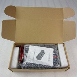 Wholesale Car Pure Sine Wave Inverter - Free Shipping 12VDC to 240VAC 50HZ Australian Socket 300W Pure Sine Wave Car Inverter
