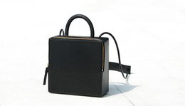 Canada Classic Leather Luggage Supply, Classic Leather Luggage ...