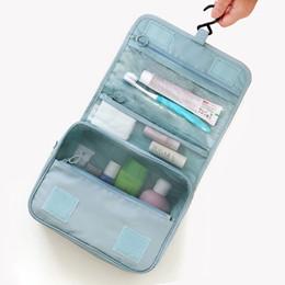 Canada Sac de voyage portatif pour femmes de haute qualité suspension externe multifonctionnelle imperméable cosmétique sac cosmétique Offre