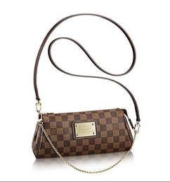 Wholesale Women Body Chains - AAAA Hot Sell Newest Style Classic Fashion bags women Mini Chains handbag bag Shoulder Bags women Totes handbags bags 95567