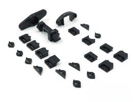 Kit de réparation de fixations pour montage sur coin de 26 en 1 Gtool Kit de iCorner pour iPhone iPad iPod ? partir de fabricateur
