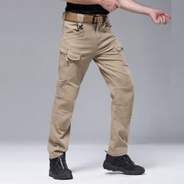 Discount Mens Cargo Pants