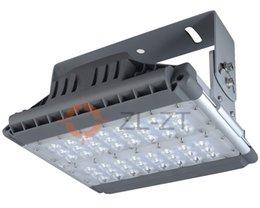 Grünes energiesparendes modulares LED-Hängelicht mit 50 W (48 Stk. Bridgelux LED MeanWell Driver) für Fitnessstudio, Halle, Wartezimmer, Beleuchtung von Fabrikanten