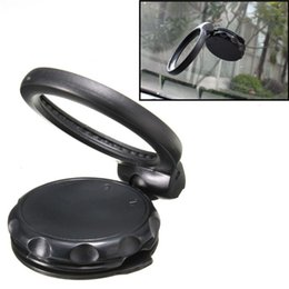 Wholesale Tomtom Windshield - Brand New Windshield Suction Cup Mount Holder For Car EasyPort TOMTOM GPS One XL XXL PRO order<$18no tracking