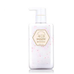 Wholesale Body Cream Anti - Snail Serum Nourishing Body Lotion Body Cream Skin Care Anti Chapping Anti Aging Moisturizing Whitening Cream Body Care