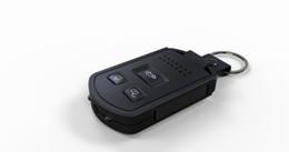 Wholesale Hidden Digital Car Camera - 12MP Full HD 1080P Hidden camera z4 car key camera IR night vision Motion Detection Mini Keychain video recorder Digital Mini DV