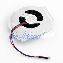 "Wholesale Ibm Lenovo Thinkpad T61p - Wholesale-Brand New CPU Cooling Cooler Fan For IBM Lenovo ThinkPad T61 T61P 14"" 15.4"" DIY Repair Best Price Free Shipping Toshiba"