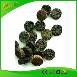 Wholesale Wholesale Stone Pipes - click n vape volcano stone filter for smoking metal pipe ciagrettes