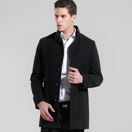 Mens Cashmere Suits Online Wholesale Distributors, Mens Cashmere ...
