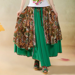 New Long Skirt Designs Online Wholesale Distributors, New Long ...