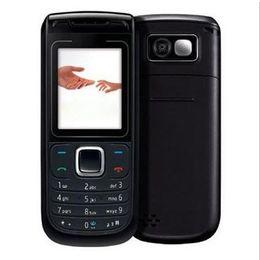 telefone mikro-sim-karten Rabatt Bar Telefon Kamera FM SIM-Karte 4 Standby 1,44 Zoll 1680 1681 Handy mit Bluetooth-Kamera FM-Radio