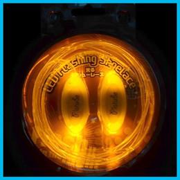 переливающийся шнурок Скидка Светодиодные мигающие шнурки для обуви волоконно-оптические шнурки светящиеся шнурки для обуви освещают обувь кружева 30 шт.=15 пар DHL