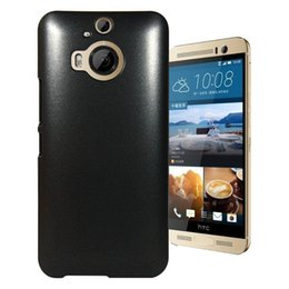 Wholesale China Free Shipping Cell Phones - Free Shipping China Supply Cheap Price Wholesale Cell Phone Cases for HTC One M9 Plus Hima Ultra