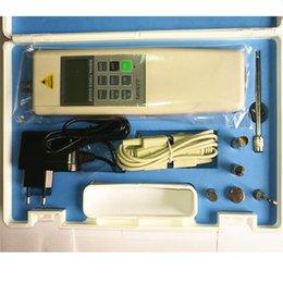 Jauge de poussée en Ligne-Freeshipping Digital Dynamomètre Dynamomètre Dynamomètre haute résolution de 0.5