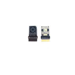 Canada Nouvelle pièce de rechange pour module de caméra arrière grande arrière principale pour Motorola Droid Ultra XT1080 MAXX 1080M Offre