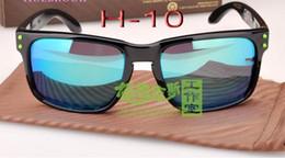 Yeni Gelmesi Sunglass Erkek Spor Oculos de sol Kadınlar Için Güneş gözlükleri Yaz marka Tasarımcı Gözlük Mavi FYJ03 nereden