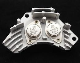 Wholesale Free Resistors - Free Shipping New Heater Fan Blower Resistor For AX Citroen Saxo Peugeot Berlingo Xantia Xsara