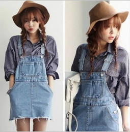 Wholesale Cute Work Clothes in Bulk from Best Cute Work Clothes ...
