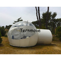 Wholesale Party Tent Sales - inflatable Famaily Backyard tent,inflatable dating party hotel,inflatable camping tents for sales,inflatable sports tent